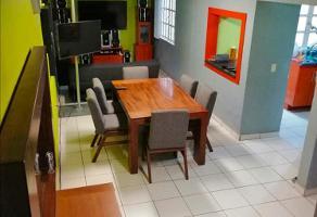 Foto de casa en venta en san mateo , la providencia, tonalá, jalisco, 10089606 No. 01