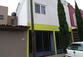 Foto de casa en venta en san mateo , la providencia, tonalá, jalisco, 11615393 No. 01
