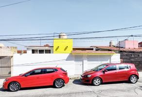 Foto de casa en venta en san mateo , lomas de san mateo, naucalpan de juárez, méxico, 0 No. 01