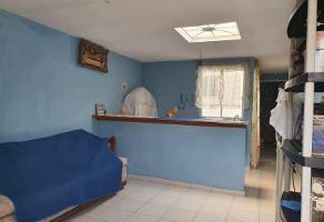Foto de casa en venta en  , san marino, metepec, méxico, 9285418 No. 01