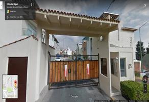 Foto de casa en venta en  , san mateo nopala, naucalpan de juárez, méxico, 17901451 No. 01