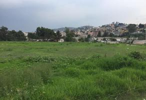 Foto de terreno habitacional en venta en san mateo nopala , san mateo nopala, naucalpan de juárez, méxico, 15591198 No. 01