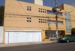 Foto de departamento en renta en san mateo nopala , santiago occipaco, naucalpan de juárez, méxico, 0 No. 01