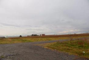 Foto de terreno habitacional en venta en san mateo otzacatipan , san mateo otzacatipan, toluca, méxico, 0 No. 01
