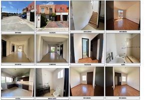 Foto de casa en venta en san mateo otzacatipan , san mateo otzacatipan, toluca, méxico, 0 No. 01