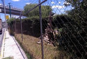 Foto de terreno comercial en venta en . ., san mateo otzacatipan, toluca, méxico, 0 No. 01