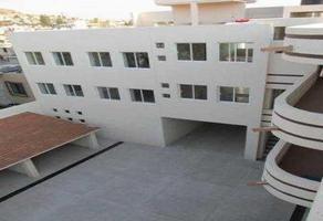 Foto de edificio en venta en san mateo oxtotitlán , san mateo oxtotitlán, toluca, méxico, 0 No. 01