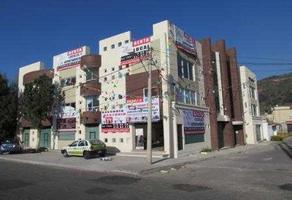 Foto de edificio en venta en san mateo oxtotitlán , san mateo oxtotitlán, toluca, méxico, 21379302 No. 01