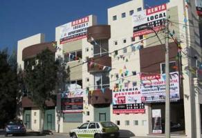 Foto de edificio en venta en san mateo oxtotitlán , san mateo oxtotitlán, toluca, méxico, 21474814 No. 01