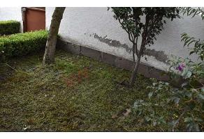Foto de casa en venta en  , san mateo oxtotitlán, toluca, méxico, 11400510 No. 02