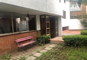 Foto de casa en venta en . ., san mateo oxtotitlán, toluca, méxico, 0 No. 01