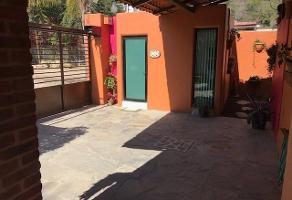 Foto de casa en venta en san mateo , ribera del pilar, chapala, jalisco, 6298386 No. 01
