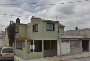 Foto de casa en venta en san mateo , san cristóbal huichochitlán, toluca, méxico, 0 No. 01