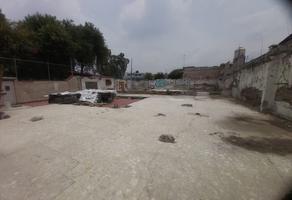 Foto de terreno habitacional en renta en san mateo , san mateo, coyoacán, df / cdmx, 0 No. 01