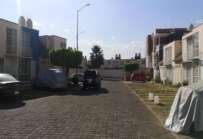 Foto de casa en venta en san mateo , san mateo, morelia, michoacán de ocampo, 0 No. 01