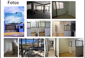Foto de oficina en renta en san mateo , santiago occipaco, naucalpan de juárez, méxico, 0 No. 01