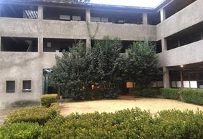 Foto de edificio en venta en  , san mateo tecoloapan, atizapán de zaragoza, méxico, 6694161 No. 01
