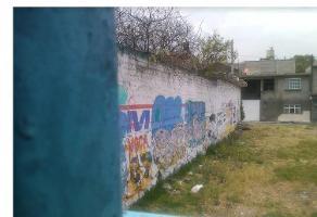 Foto de casa en venta en  , san mateo, tláhuac, df / cdmx, 12828826 No. 01