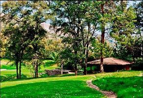 Foto de terreno habitacional en venta en  , san mateo tlaltenango, cuajimalpa de morelos, df / cdmx, 0 No. 01