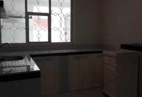 Foto de casa en renta en  , san mateo, toluca, méxico, 12337727 No. 01