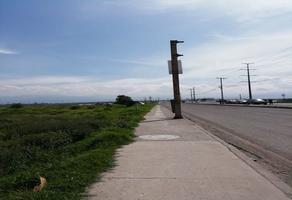 Foto de terreno habitacional en venta en - , san mateo, toluca, méxico, 16013658 No. 01