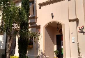 Foto de casa en venta en san mateo , villa california, tlajomulco de zúñiga, jalisco, 0 No. 01