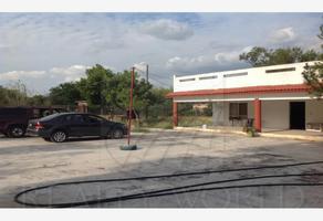 Foto de terreno industrial en venta en san mateo x y x, san mateo, juárez, nuevo león, 9907199 No. 01