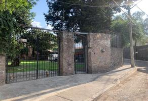 Foto de terreno comercial en venta en san mateo xalpa , san mateo xalpa, xochimilco, df / cdmx, 0 No. 01