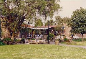 Foto de rancho en venta en  , san mateo xalpa, xochimilco, df / cdmx, 13900432 No. 01