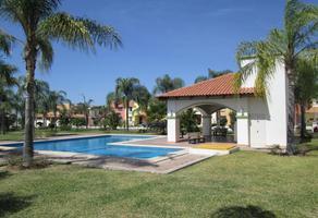 Foto de casa en renta en san matías 5625, real del valle, mazatlán, sinaloa, 13181380 No. 01