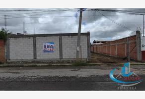 Foto de terreno comercial en renta en  , san matías cocoyotla, san pedro cholula, puebla, 20469184 No. 01
