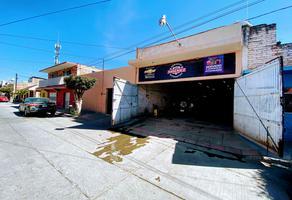 Foto de casa en venta en san matias , el paisaje, león, guanajuato, 0 No. 01