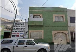 Foto de edificio en venta en  , san matías, puebla, puebla, 17567319 No. 01
