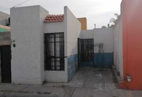 Foto de casa en venta en san matías , santa mónica, san luis potosí, san luis potosí, 0 No. 01