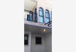 Foto de casa en venta en san migue de arcangel 891, lomas de san miguel, san pedro tlaquepaque, jalisco, 0 No. 01