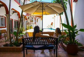 Foto de casa en venta en  , san miguel 1, cozumel, quintana roo, 0 No. 01