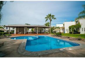 Foto de casa en venta en san miguel 20, rincón del cielo, bahía de banderas, nayarit, 0 No. 01
