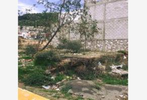 Foto de terreno comercial en venta en san miguel 255, san fernando, mineral de la reforma, hidalgo, 0 No. 01