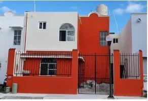 Foto de casa en venta en  , san miguel 3, cozumel, quintana roo, 0 No. 01
