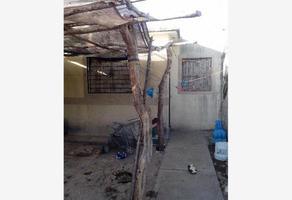 Foto de casa en venta en san miguel 4925, los ángeles (santa fe), mazatlán, sinaloa, 19079235 No. 01