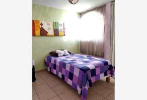 Foto de casa en venta en san miguel 58, san pablo, tlajomulco de zúñiga, jalisco, 6219204 No. 04