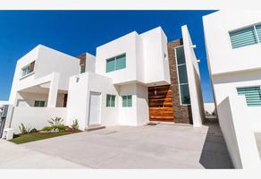 Foto de casa en venta en san miguel 8, san miguel ii, la paz, baja california sur, 0 No. 01