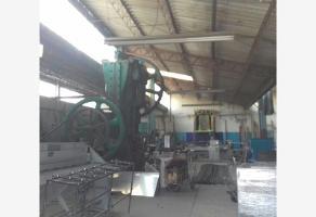Foto de bodega en venta en san miguel 89, santa maria aztahuacan, iztapalapa, distrito federal, 5155440 No. 03