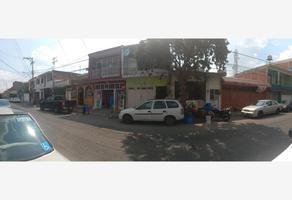 Foto de casa en venta en san miguel 908, san miguel, león, guanajuato, 0 No. 01