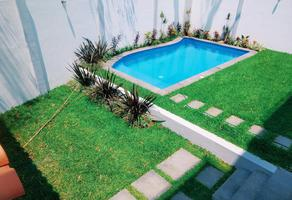 Foto de departamento en venta en san miguel acapantzingo 1111, san miguel acapantzingo, cuernavaca, morelos, 0 No. 01