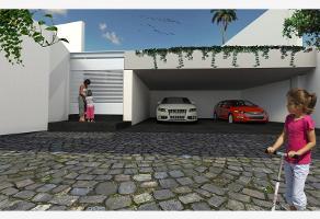 Foto de terreno habitacional en venta en  , san miguel acapantzingo, cuernavaca, morelos, 10394455 No. 01