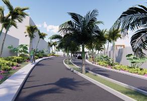 Foto de terreno habitacional en venta en  , san miguel acapantzingo, cuernavaca, morelos, 14680372 No. 01