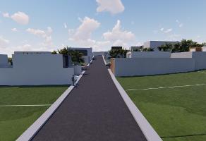 Foto de terreno habitacional en venta en  , san miguel acapantzingo, cuernavaca, morelos, 14680388 No. 01