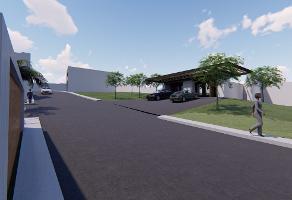 Foto de terreno habitacional en venta en  , san miguel acapantzingo, cuernavaca, morelos, 14697849 No. 01