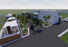 Foto de terreno habitacional en venta en  , san miguel acapantzingo, cuernavaca, morelos, 14825630 No. 02